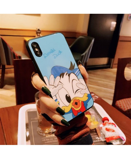 iphone xs disney phone case