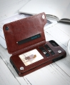 KISSCASE-Retro-PU-Leather-Card-Slots-Bracket-Case-for-iPhone-X-88-Plus77-Plus66s6-Plus6s-Plus-1252728