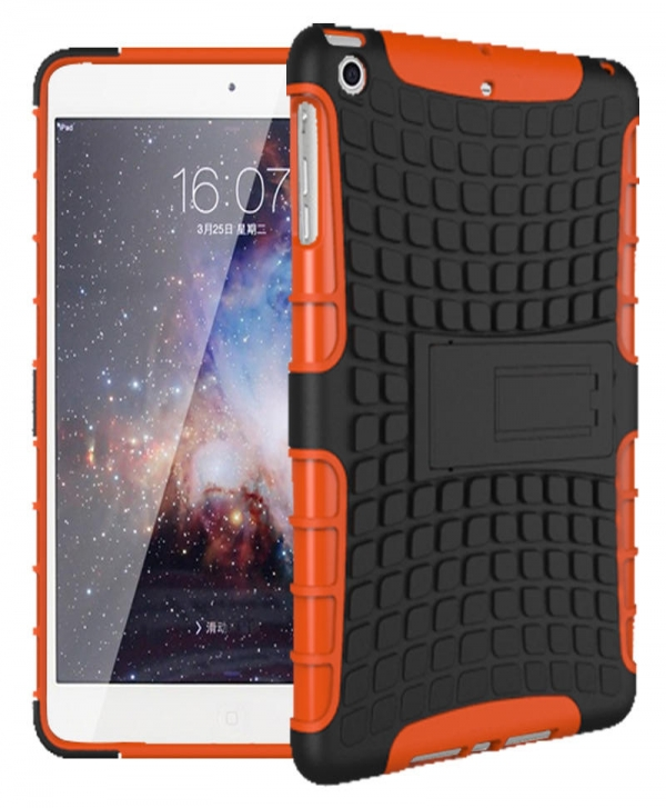 Heavy-Duty-Anti-Skid-Bracket-Hybrid-PC-TPU-Case-For-iPad-Mini-123-1085087