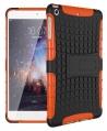 Heavy-Duty-Anti-Skid-Bracket-Hybrid-PC-TPU-Case-For-iPad-Mini-123-1085087