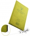 Vintage-Smart-Sleep-Kickstand-PU-Leather-Case-For-iPad-Mini-1234-1237627