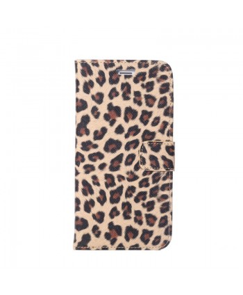 iPhone 7/8/XS/XR Leopard...