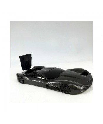 Fashion 3D Car Shaped Cases...
