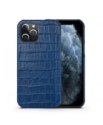 iPhone 12 Pro Max Crocodile...