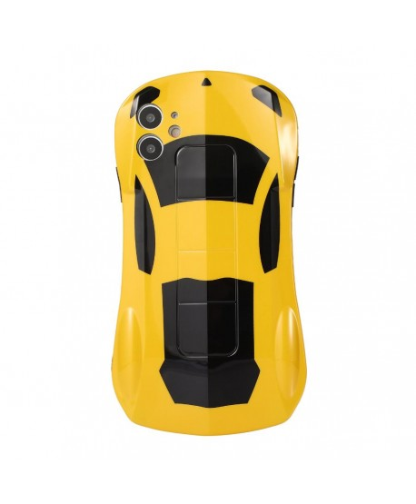 Lux Supercar Case for iPhone 12/Pro/Max
