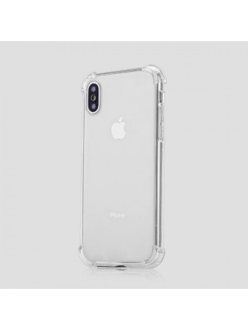 best case iphone xs max