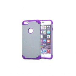 iPhone-PC-silicone-case d