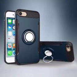 Shockproof Ring Holder...