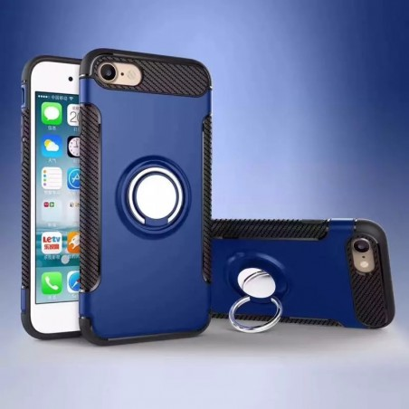 iphone-case-ring-holder 6