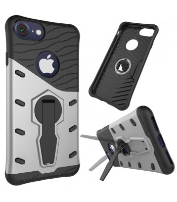 Rugged Armor Shockproof Case for iPhone 6/6s 6P/6S Plus