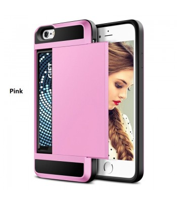 slide-dual-layer-wallet-case c