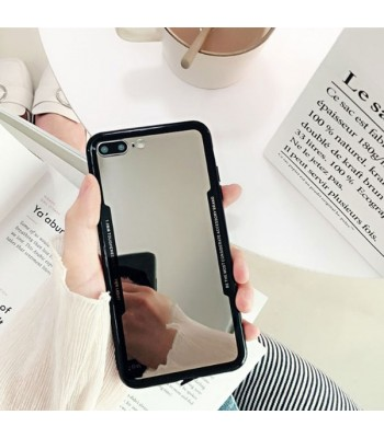 Unique Mirror iPhone Case