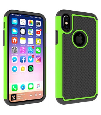 iPhone-x-silicone-case a