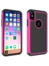 iPhone-x-silicone-case b