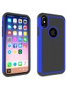 iPhone-x-silicone-case c