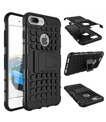 rugged-dual-layer-phone-case