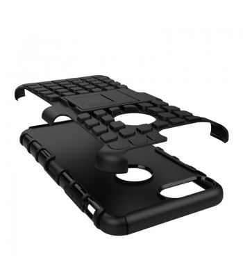 rugged-dual-layer-phone-case i