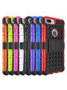 rugged-dual-layer-phone-case l