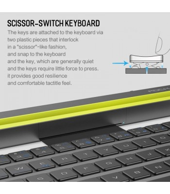rollable-bluetooth-keyboard-h