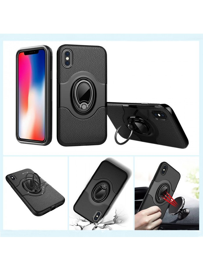 ring-stand-phone-case