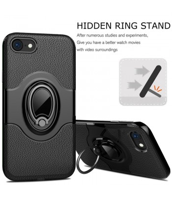 ring-stand-phone-case d