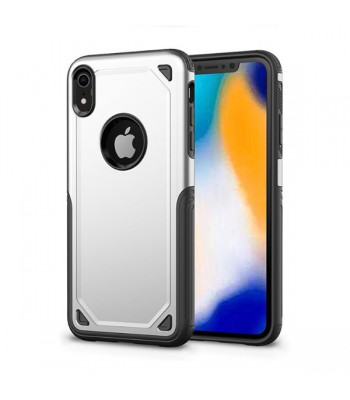 iPhone Xs Tough Armor Heavy Duty Case