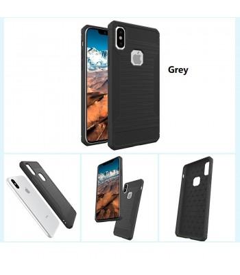 brushed-carbon-fiber-case b