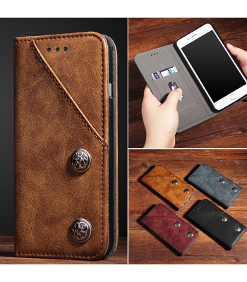 retro-leather-iphone-case