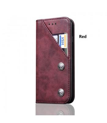 retro-leather-iphone-case d