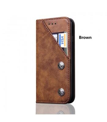 retro-leather-iphone-case h