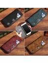 retro-leather-iphone-case b