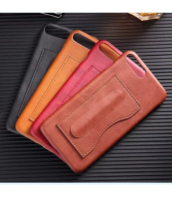 slim-leather-wallet-case a