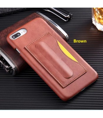 slim-leather-wallet-case c