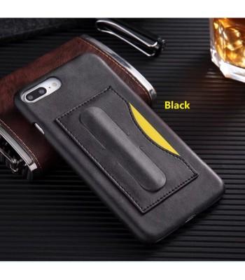 slim-leather-wallet-case f