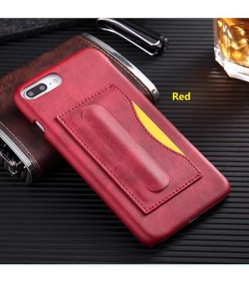 slim-leather-wallet-case d
