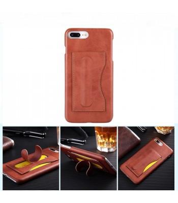 slim-leather-wallet-case h