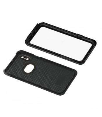 Waterproof Protective iPhone Case