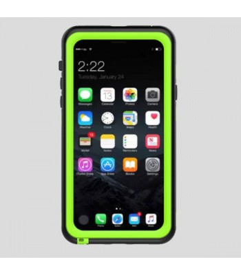 Waterproof Protective iPhone Case