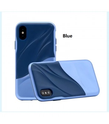 wave-dual-layer-phone-case a