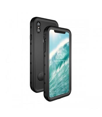 iPhone Xs Max Underwater Waterproof Case