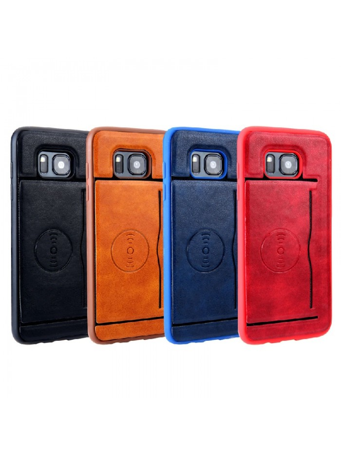 magnetic-iphone-case