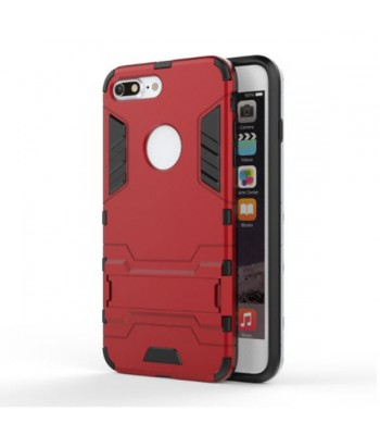 iPhone X Tough Armor Case With Kickstand