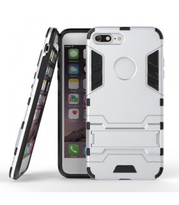 iPhone Xs Max Tough Armor Case With Kickstand