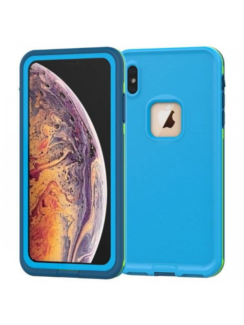 iphone xs max underwater case