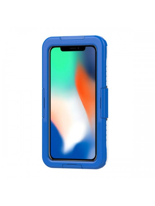 iPhone X Waterproof Underwater Case