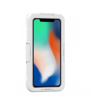 For iPhone Xs Max Waterproof Underwater Case