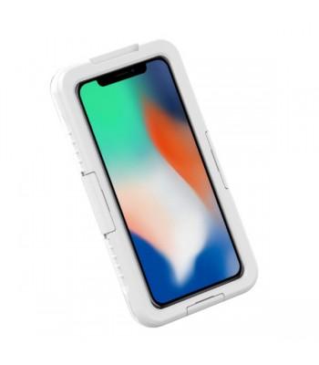 For iPhone Xs Max Waterproof Underwater Case