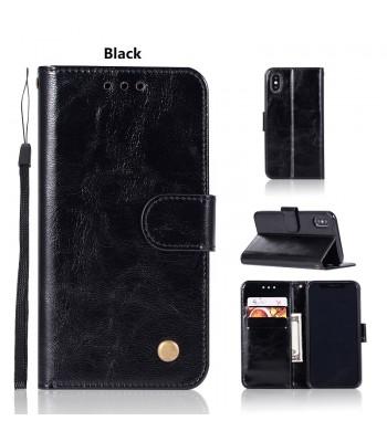 retro-leather-wallet-case