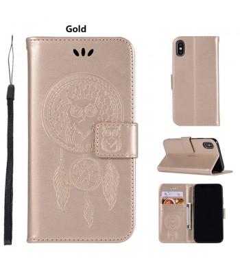 dream-catcher-wallet-phone-case