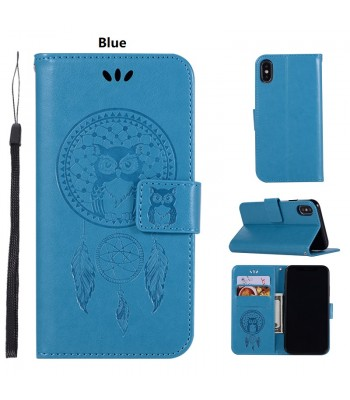 dream-catcher-wallet-phone-case d
